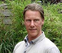 HP Jan P. Juette Portraet