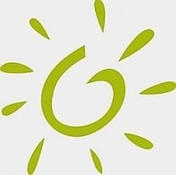 Naturheilpraxis Juette Essen Sonne