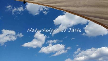 HP Juette Essen Philosophie Himmel